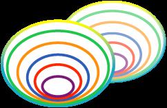 INU-Modell Symbol
