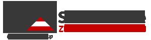 Logo des Soziokratie-Zentrums Österreich