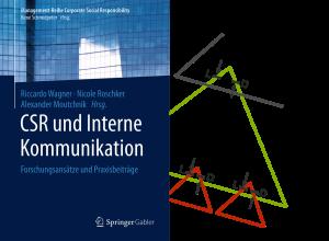 CSR+SKM-Buch