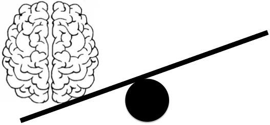 Econ pur: unausgewogene Entscheidungsqualität